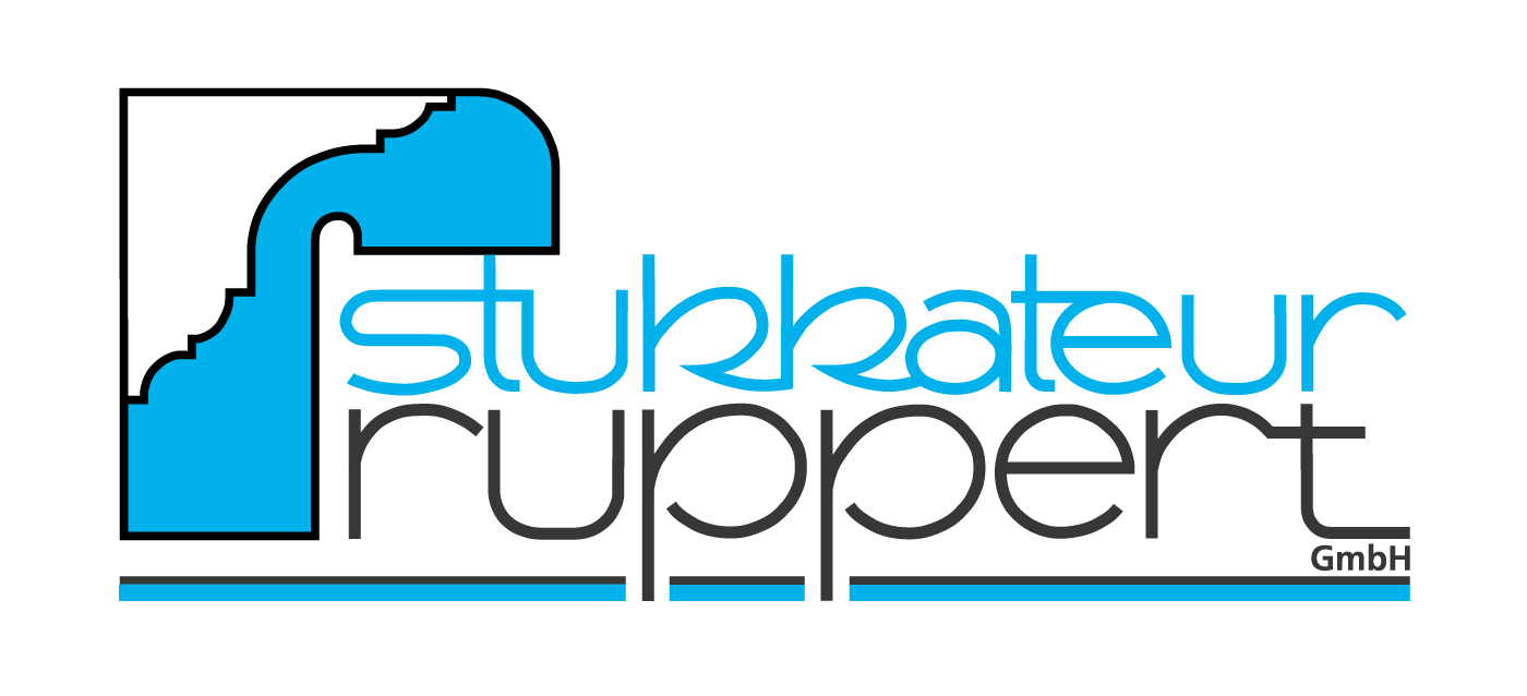 Stuckateur Ruppert