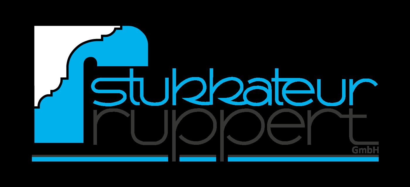Stuckateur Ruppert